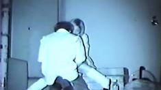 Hardcore Sex In Public Gratis Videos