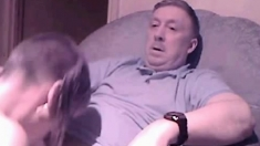 Sexdate With Great Blowjob From Young Amateur