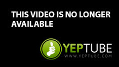 Hot brunette gives a great pov handjob in the car