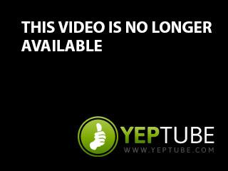 vidéos gratuites de Hot Pussy