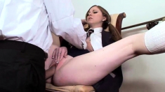 Teens Fucking And Sucking At Reality Sex College Party