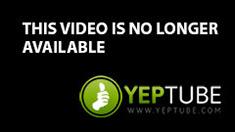 Hot Blonde Babe Solo Masturbation